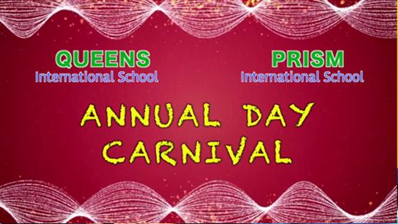 Welcome to Queens International School